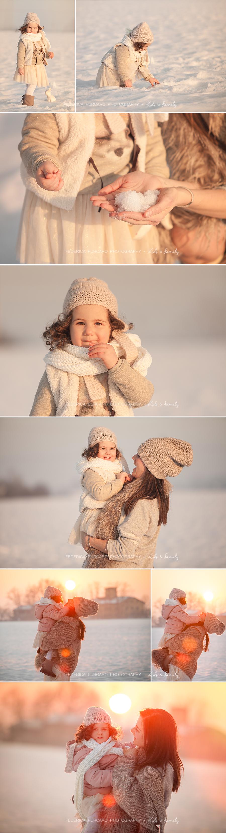 federica-purcaro-fotografo-bambini-modena-aurora