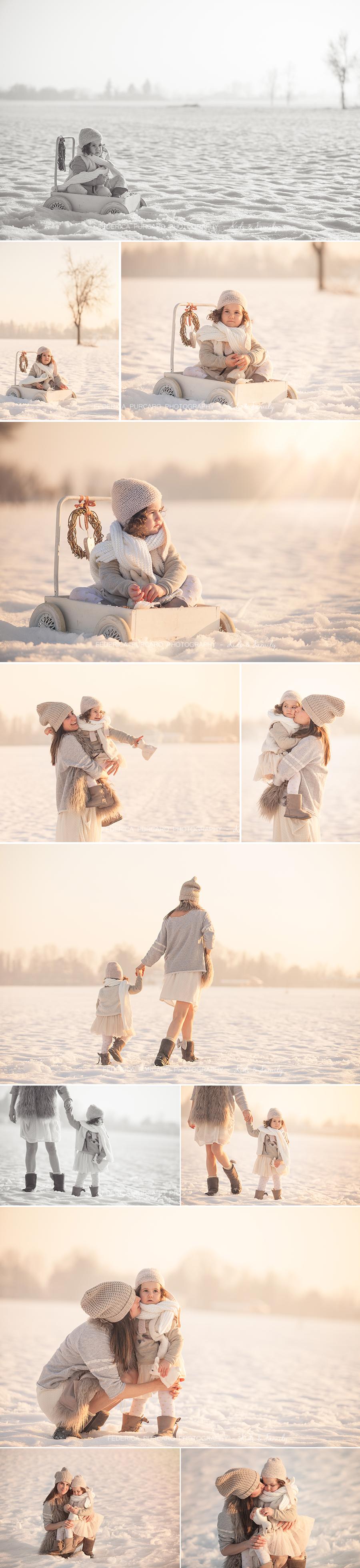 federica-purcaro-fotografo-bambini-modena