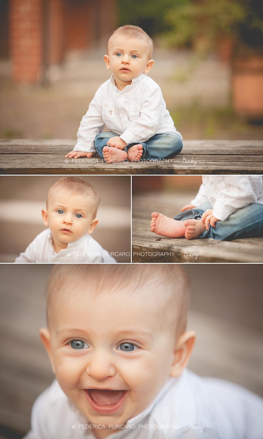 fotografo bambini modena 3