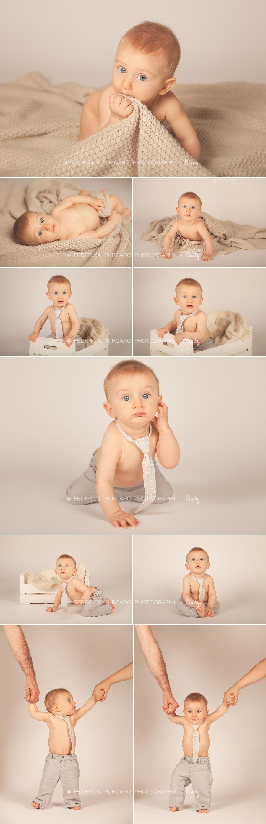 fotografo bambini modena 2