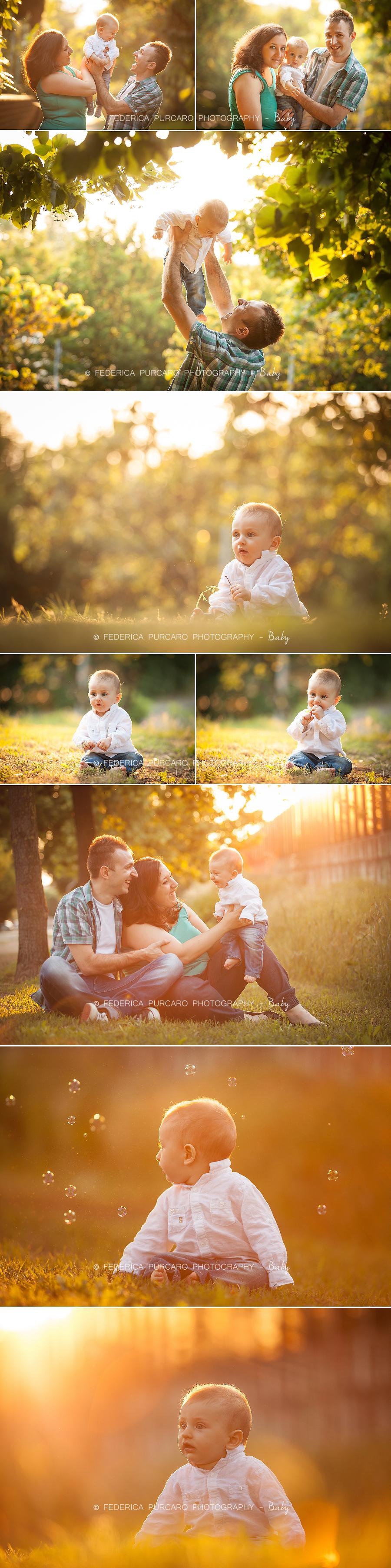 fotografo bambini modena 4