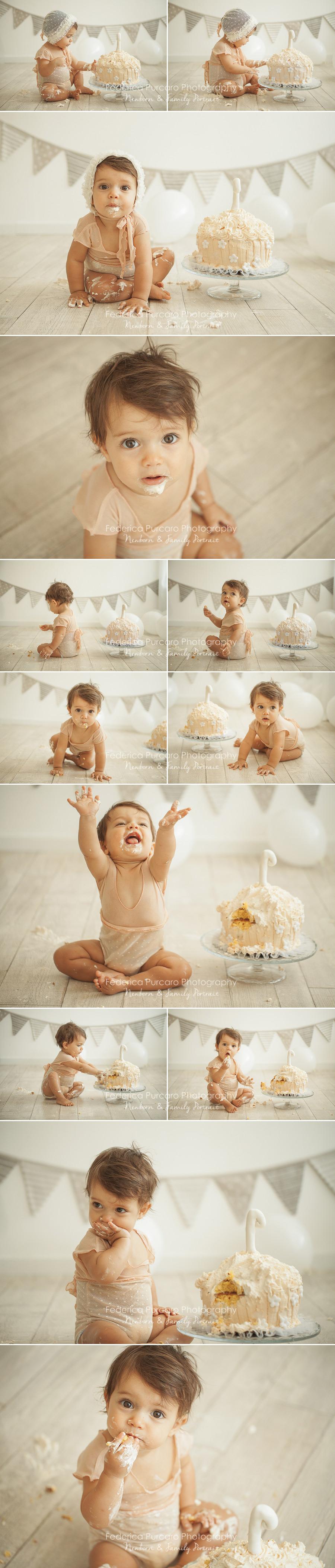 smach cake adele-2