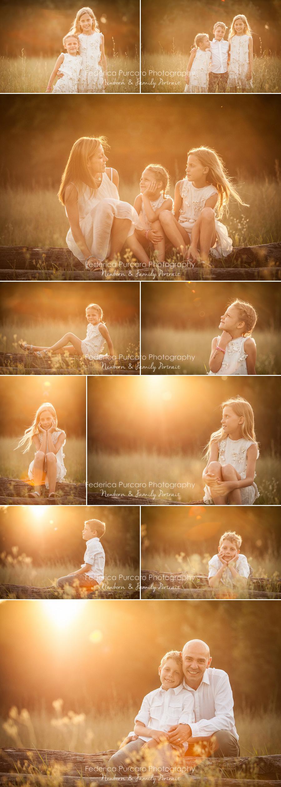 federica purcaro - fotografo bambini modena 3