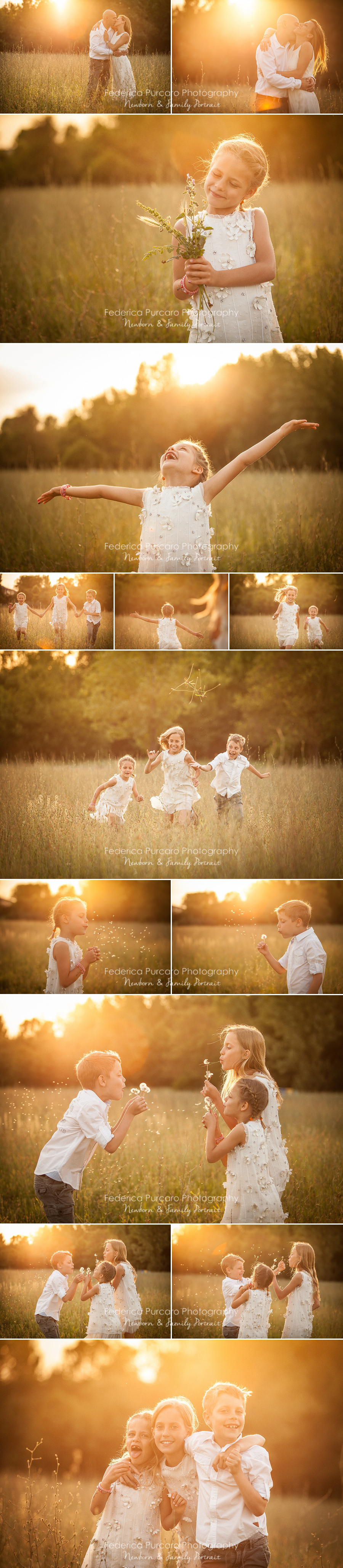 federica purcaro - fotografo bambini modena 2