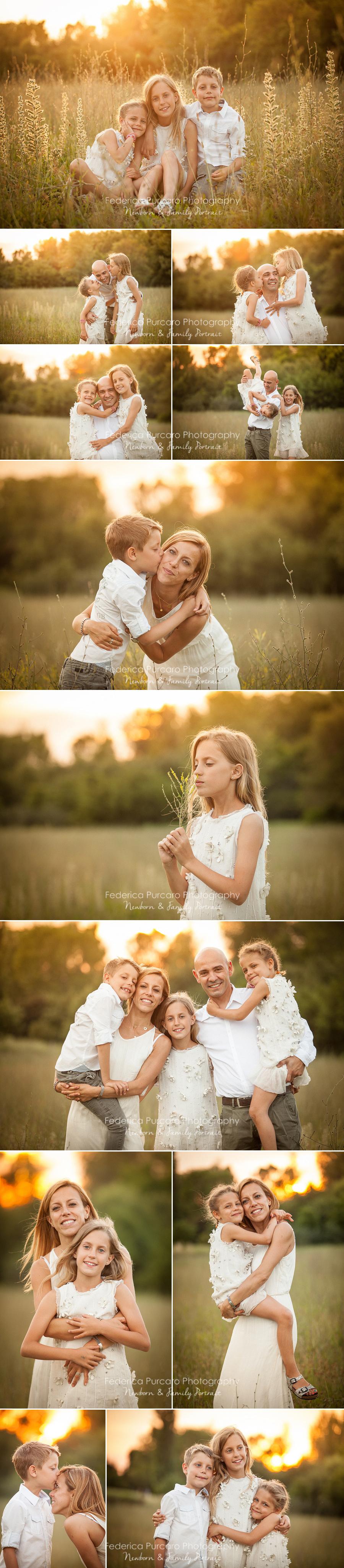 federica purcaro - fotografo bambini modena 1