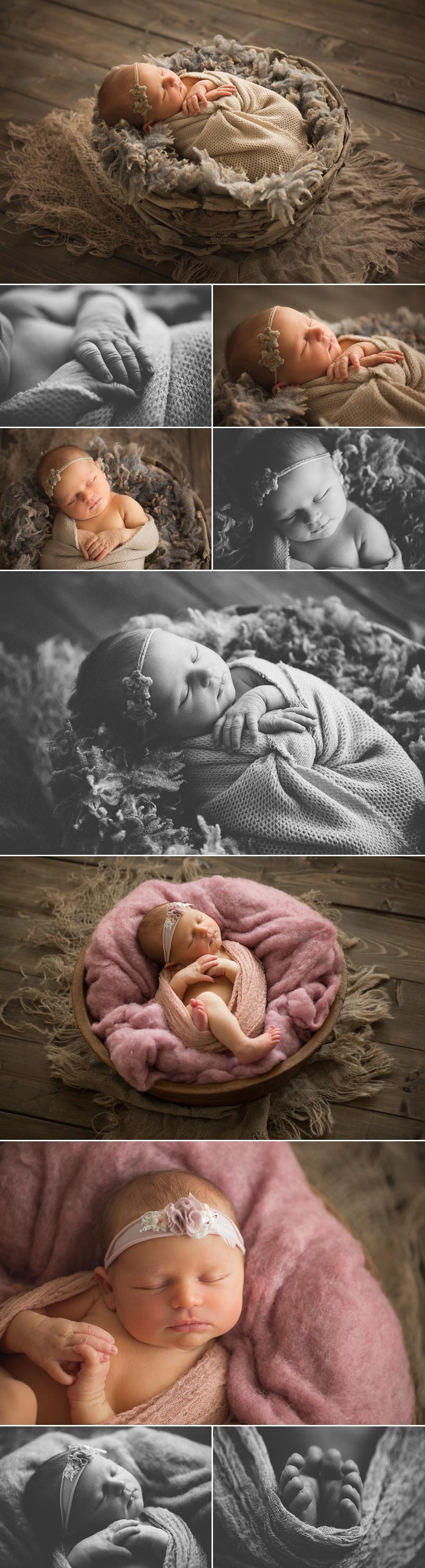 fotografo neonati 3
