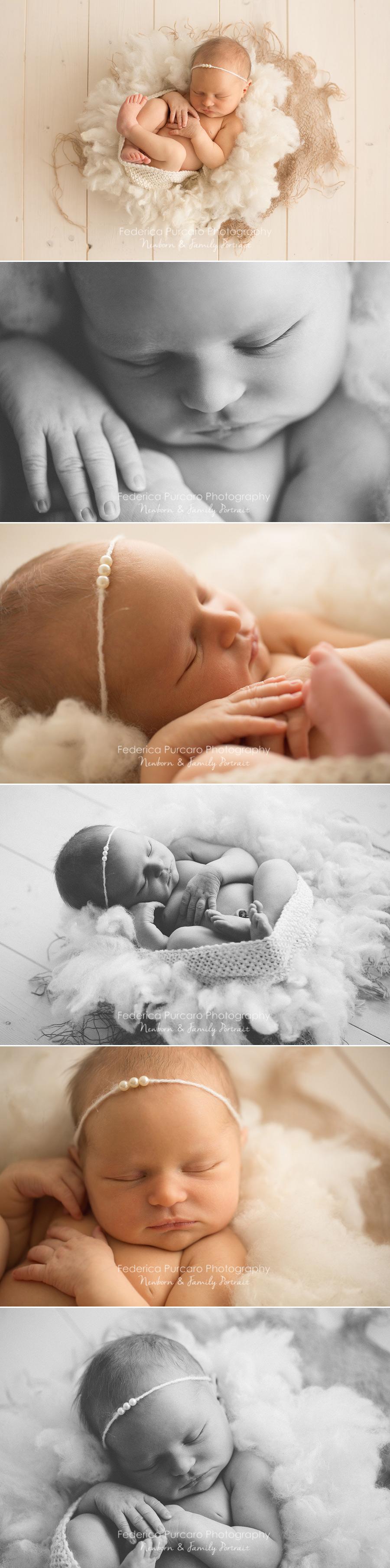 fotografo neonati 2