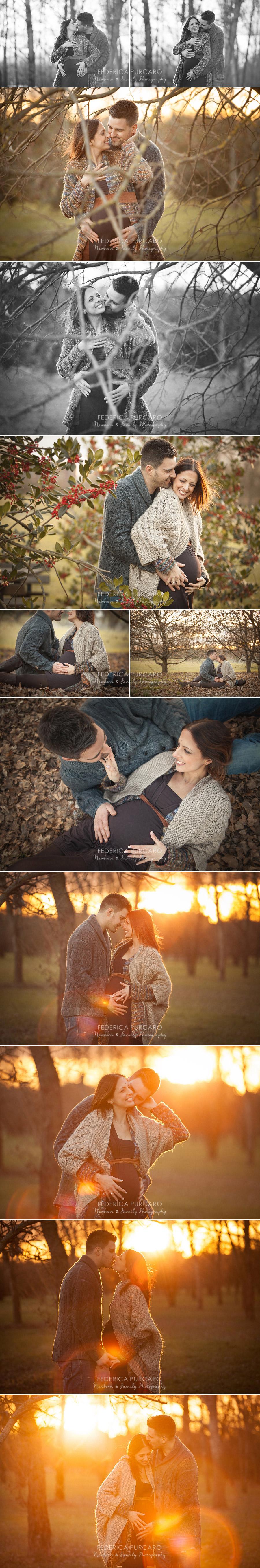 servizio fotografico gravidanza 3
